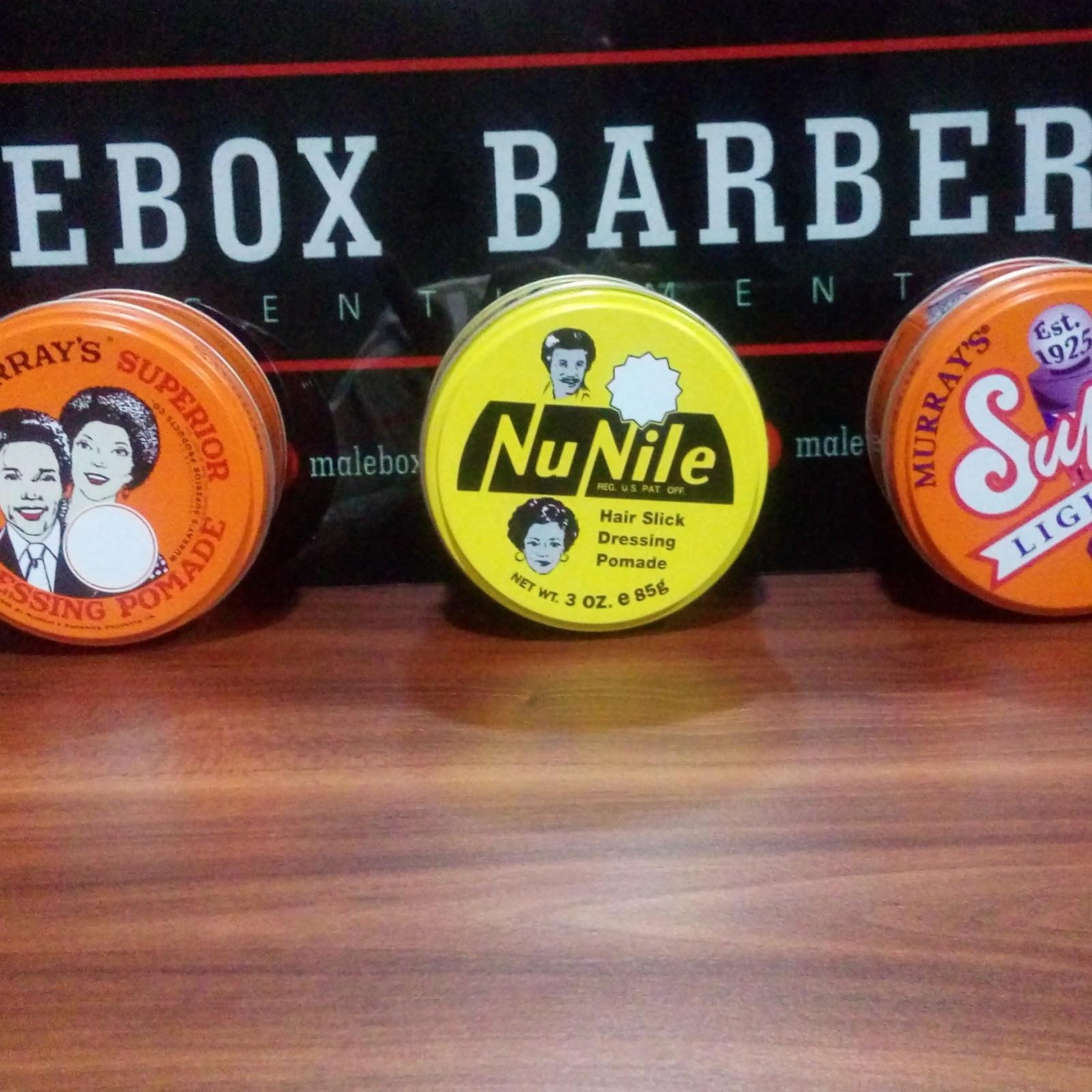 Mungkin kamu sering bertanya-tanya produk rambut mana yang paling baik  untuk styling rambut. Di bawah ini 2dc9e3263f