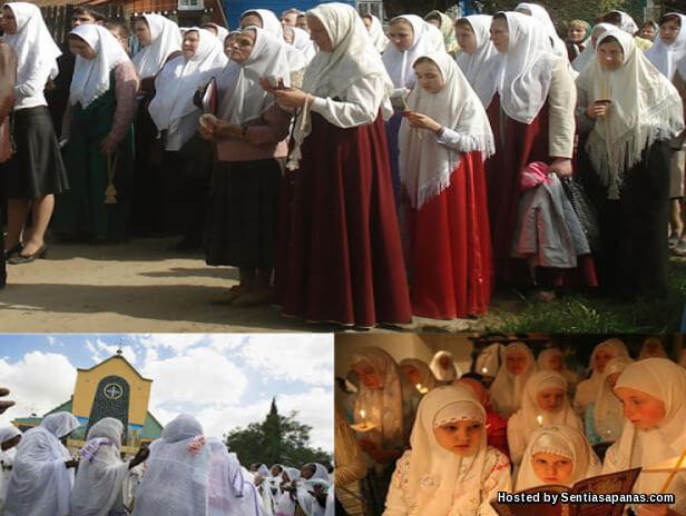 Wanita Bertudung Memakai Tanda Salib! [3].jpg