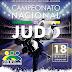 Campeonato Nacional de Judô - CBLJ