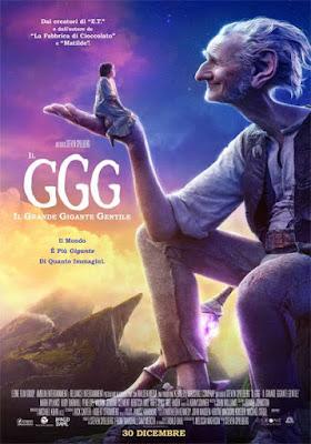IL-GGG-Il-grande-gigante-gentile
