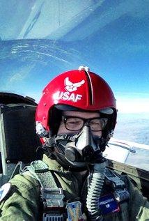 Klay Hall. Director of Planes