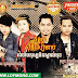Sunday CD Vol 215 Full Album