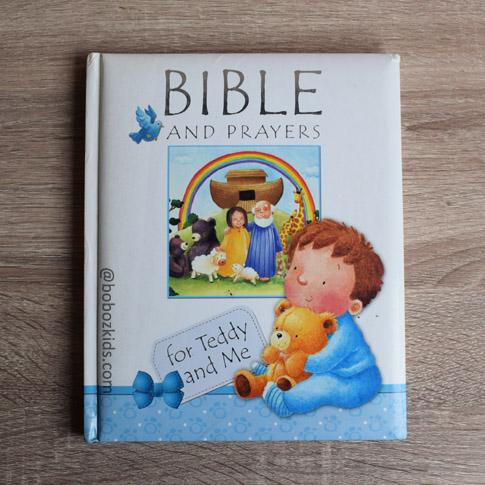 Preschool Books, Children Bible in Port Harcourt, Nigeria