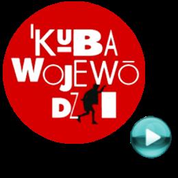 Talk show - Kuba Wojewódzki