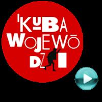 Kuba Wojewódzki - TalkShow