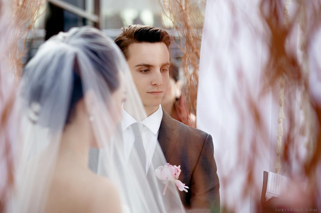 mirklis свадебная церемония