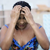 Wow...See the beautiful Eye catching pictures of Nollywood Actress Doris Simeon..(photos)