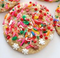 http://www.akailochiclife.com/2015/12/bake-it-all-sprinkles-cookies.html