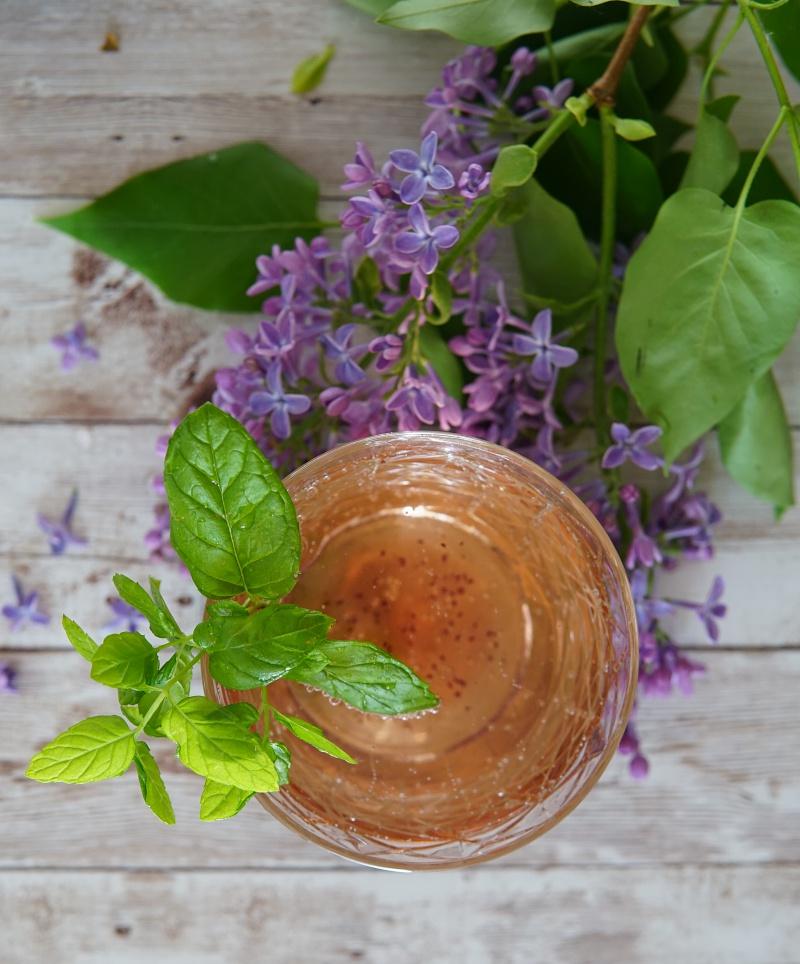 mocktail, cocktail, alkoholiton_drinkki, alkoholiton_cocktail, syreenijuoma, trendikäs_tonic