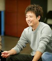 Yun Da Hun