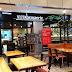 Menyajikan Barbeque Seluruh Dunia Dalam Satu Restoran di Vista Brasserie by Chef Zubir