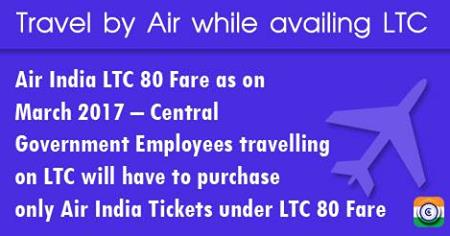 Air-Travel-LTC