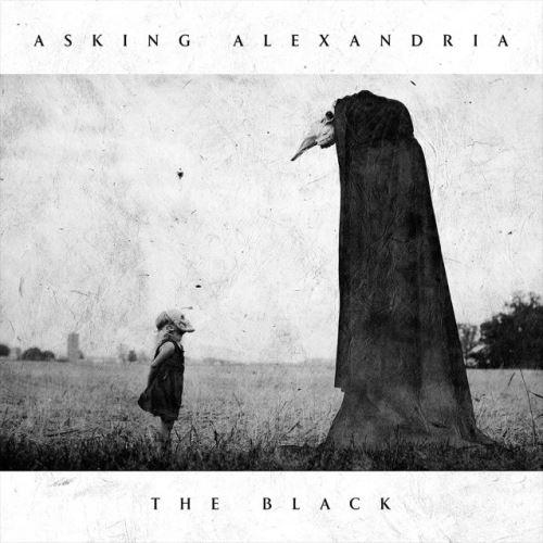 "ASKING ALEXANDRIA: Ακούστε το νέο τους κομμάτι ""Send Me Home"""