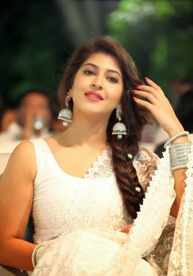 Sonarika latest cute photos