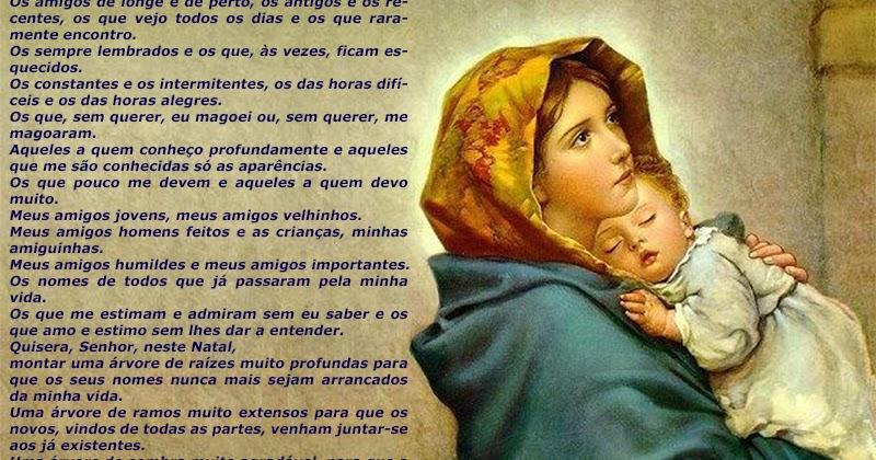 Deus Abençoe Você E Toda A Sua Família: Monsenhor Horta: Deus Abençoe Você E Sua Família