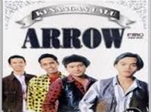 Download Grub musik malaysia Arrow