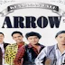 Download Lagu Arrow Full Album