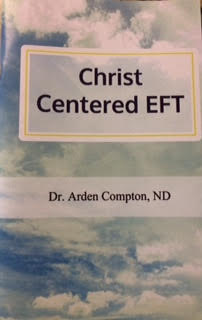 Dr. Compton's EFT book