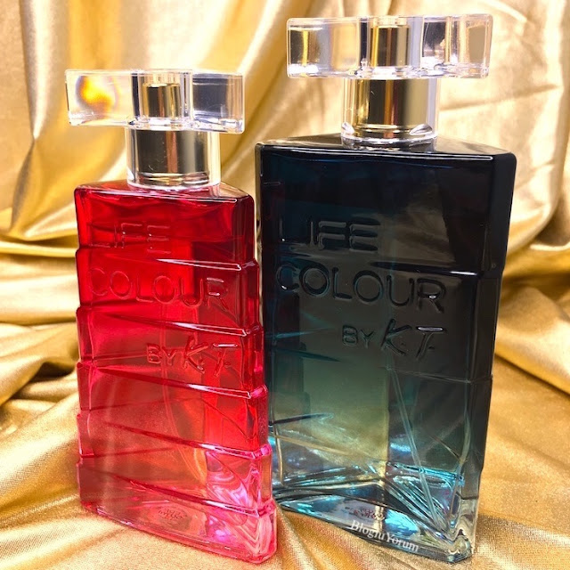 avon life colour by kenzo takada parfüm erkek kadın
