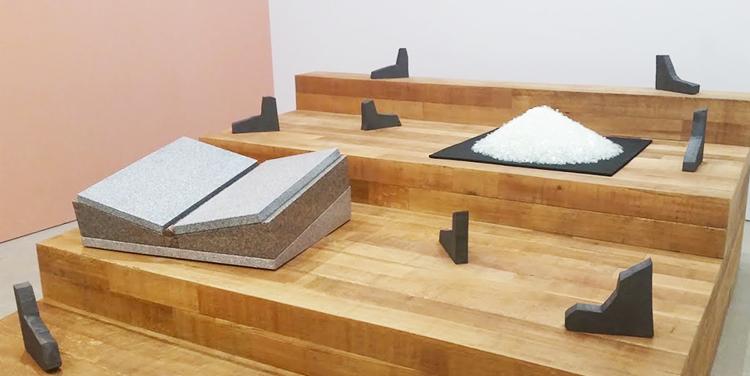 art au Perez museum