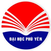 ph%25C3%25BA%2By%25C3%25AAn - Đại Học Phú Yên Tuyển Sinh Năm 2018