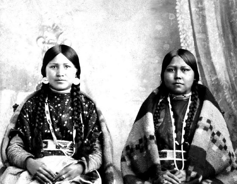 Diy Native American Moccasins