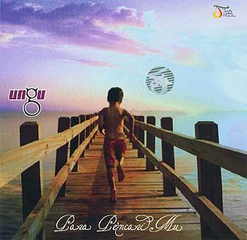 Download Lagu Ungu Ost Para Pencari Tuhan Sctv Terbaru Mp3