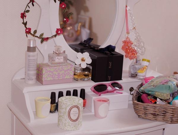 pinupapple blog rennes mode beaut lifestyle. Black Bedroom Furniture Sets. Home Design Ideas