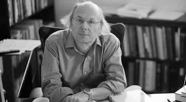 C++ – Bjarne Stroustrup