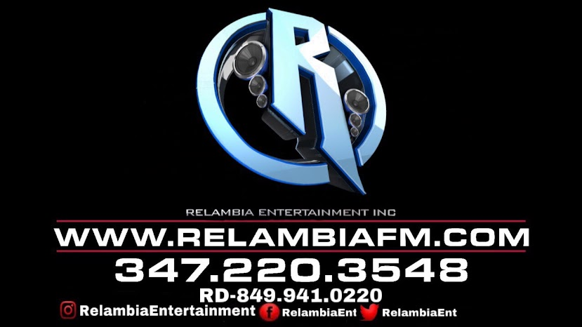 Relambia Entertainment Inc.
