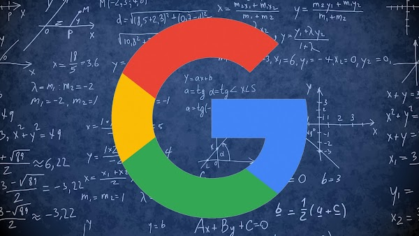 Tips SEO untuk Google Adsense