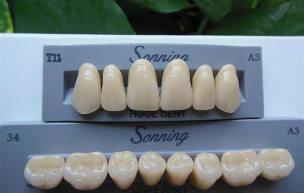 quy trình trồng răng sứ -3