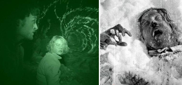 Đèo tử thần: Cái chết cực kỳ khó hiểu của 9 nhà khoa học không có lời giải
