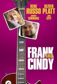Frank and Cindy – Dublado (2015)