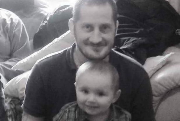 Sekarat Akibat Kanker, Ayah Ini Berjuang Carikan Ibu Angkat Bagi Sang Anak