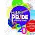ΤΟ ΠΡΟΒΛΕΨΑΜΕ: To EuroPride 2020 στη Θεσσαλονίκη
