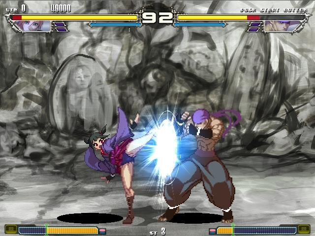 Yatagarasu Attack on Cataclysm Free Download