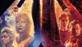 X-Men Dark Phoenix (2019) Online Subtitrat
