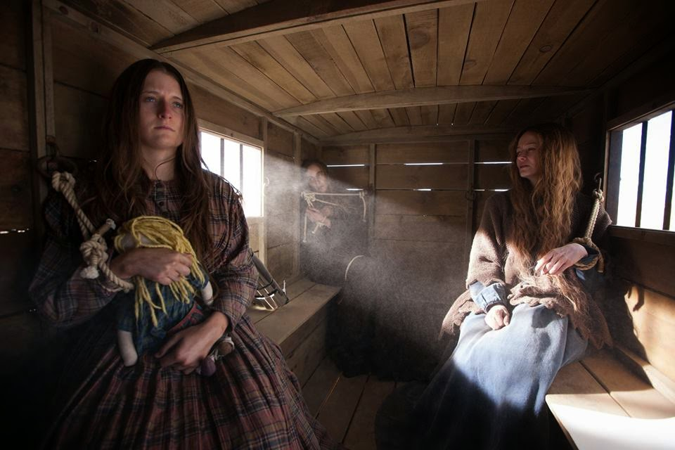 the homesman-grace gummer-sonja richter-miranda otto