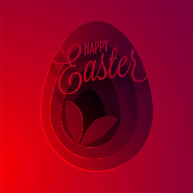 Easter Pictures and Images Download