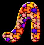 , алфавиты с эффектами, буквы, урасивые алфавиты,буквы новогодние, буквы рождественские, новогоднее, рождественское, для веб-дизайна, оформление сайтов, оформление блогов, азбука, латиница, кириллица, алфавиты декоративные, буквы декоративные, оформление, декор графический, для веб-дизайна,