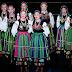 Το ert.gr παρουσιάζει το Κέντρο Πολωνικού Πολιτισμού στην Αθήνα