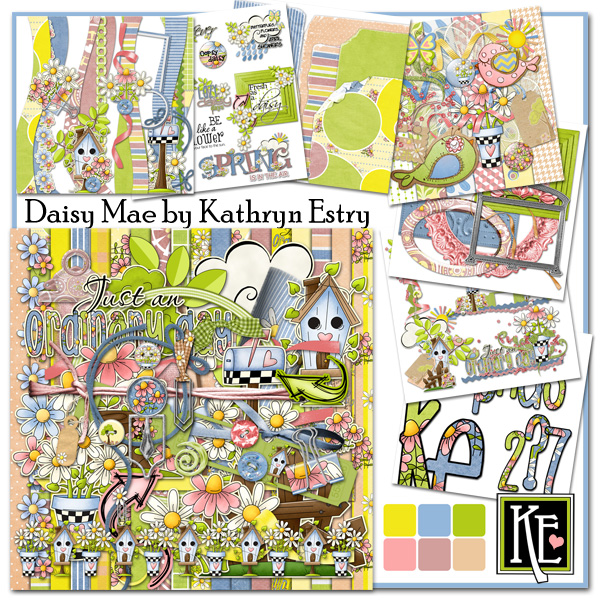 www.mymemories.com/store/product_search?term=daisy+mae+kathryn&r=Kathryn_Estry