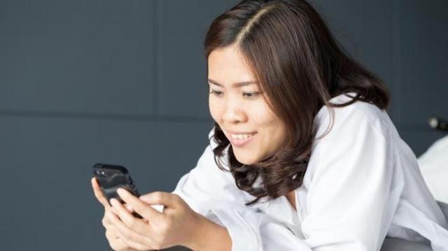 Anda Pakai Kartu SIM Simpati, As, XL, Indosat, Smartfren, atau Tri? Begini Cara Registrasinya