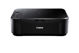 Canon PIXMA MG2100 Software Manual and Setup Download