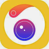 Download Camera 360 Ultimate Versi 7.1