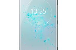 Harga Sony Xperia XZ2 Premium Terbaru Dan Review Spesifikasi Smartphone Terbaru - Update Hari Ini 2018