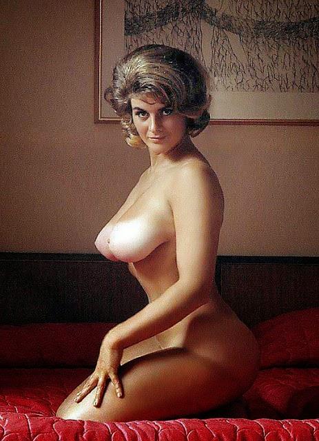 Great porn star photos