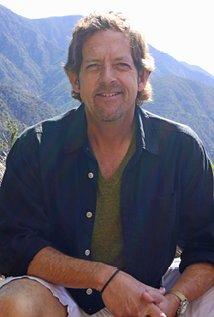Craig W. Van Sickle. Director of Ski Patrol