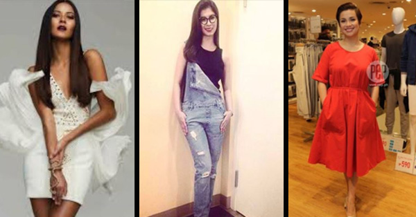 MUST READ: Top Female Celebrities Who Aren't Afraid To Let It All Out On Social Media!